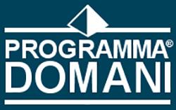 Programma Domani