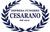 Onoranze Funebri Castellammare di Stabia Cesarano
